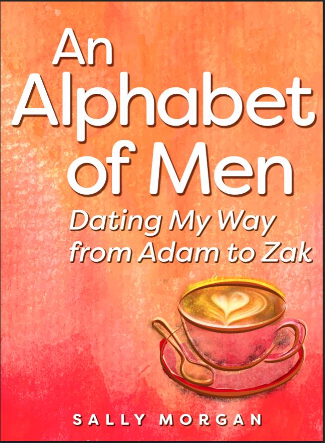 An Alphabet of Men